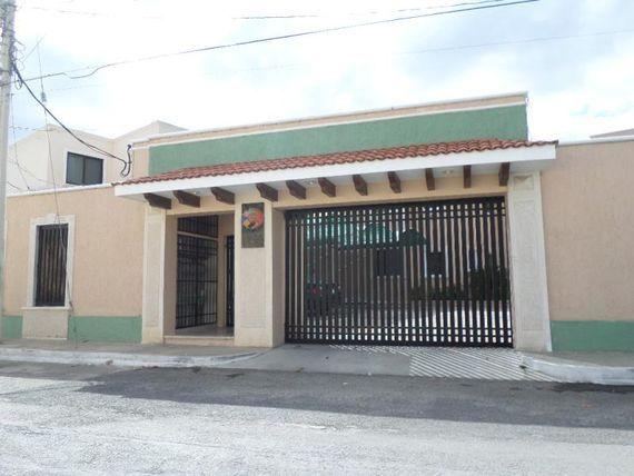 Departamento en Renta en Benito Juarez Norte