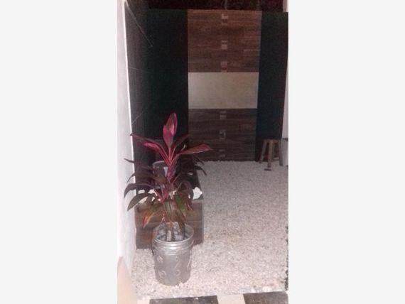 """Casa en Venta en <span itemprop=""""addressLocality"""">El Cantil</span>"""