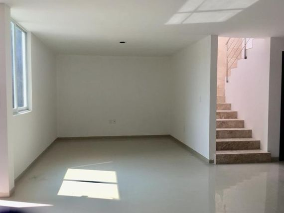 Casa en Venta en HERMOSAS CERCA DE CEUNI !!!