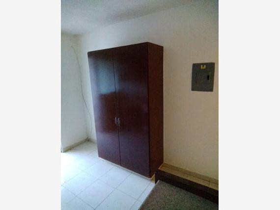 Departamento en Renta en Fracc Joyas de Mocambo