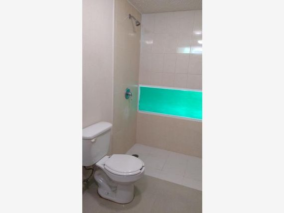 Casa en Renta en Residencial Palmeiras