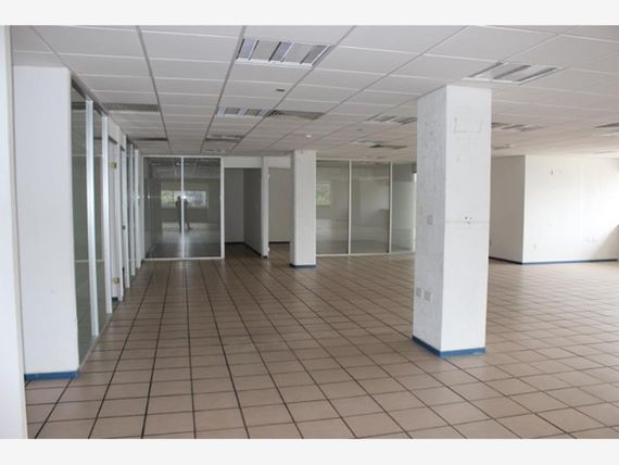 Oficina en Renta en Oficinas Tabasco 2000