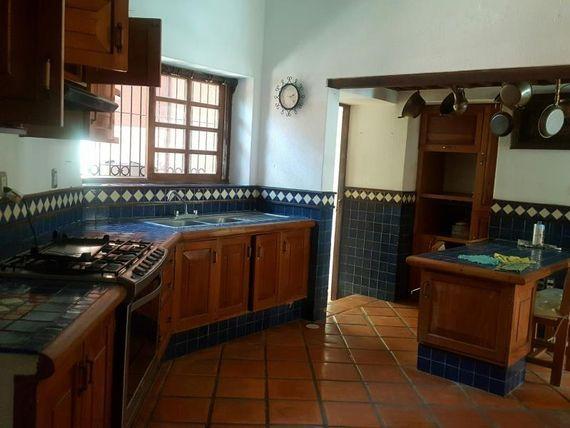 Casa en Renta en QUINTAS SOFIA