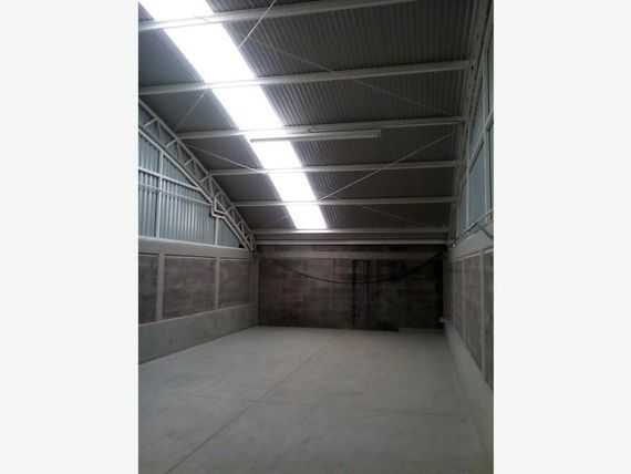 Bodega en Renta en Fracc Industrial Alce Blanco