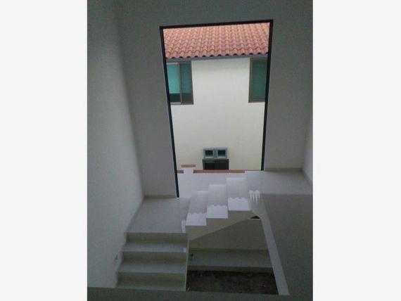 Casa en Venta en Lagos Esmeralda