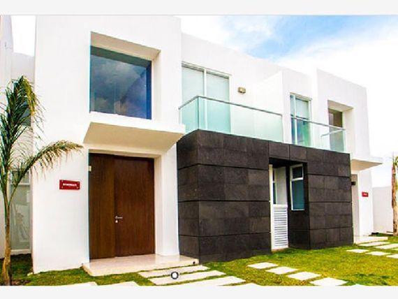 Casa en Venta en ZAKIA RESIDENCIAL