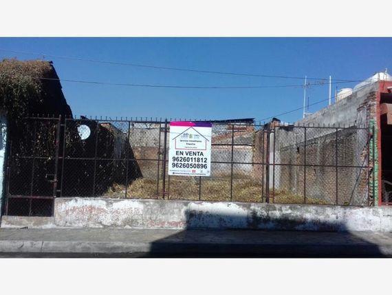"""Terreno en Venta en <span itemprop=""""addressLocality"""">Tapachula Centro</span>"""