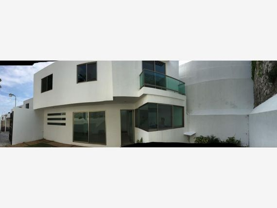Casa en Venta en DOMINGO DIEZ