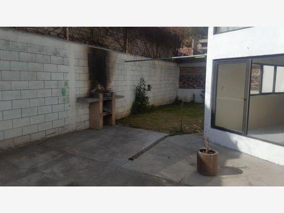 Casa en Venta en Santiago Tlaxomulco