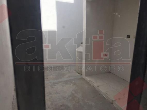 Casa en Venta en Fracc Lomas de Sinai