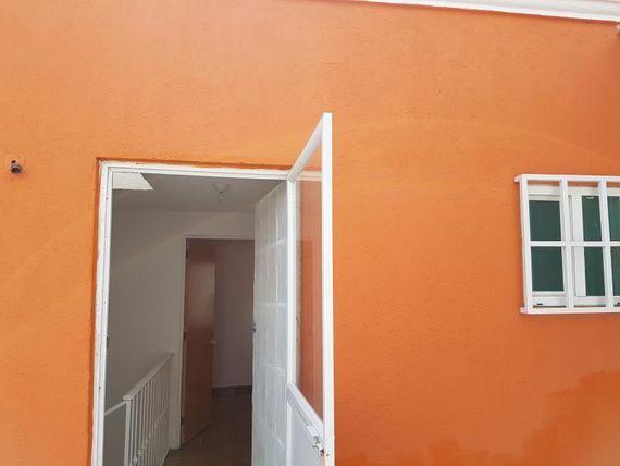 Casa en Venta en Fracc La Hacienda