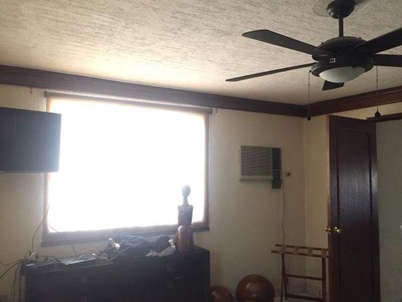 Casa en Venta en  Ampliacion La Rosita