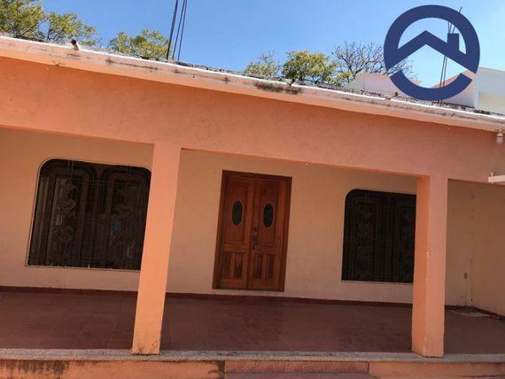 Casa en Venta en PRIV. GORRION TERAN
