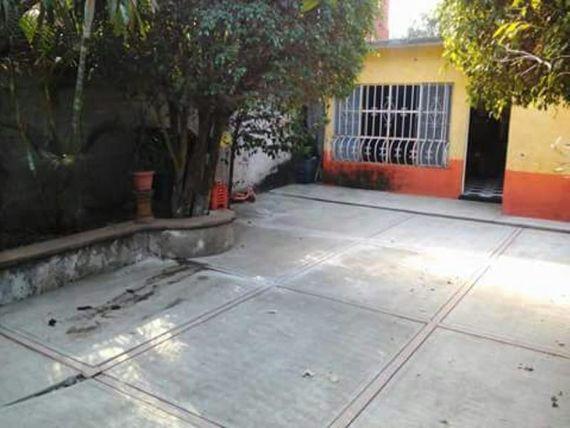 Casa en Venta en SAN GASPAR