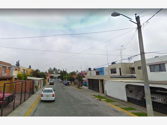 Casa en Venta en FRACC ARCOS DEL ALBA