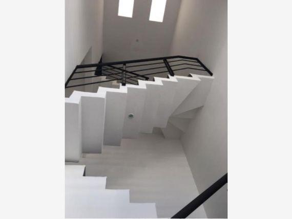 Casa en Venta en AQUA LAGO ESMERALDA