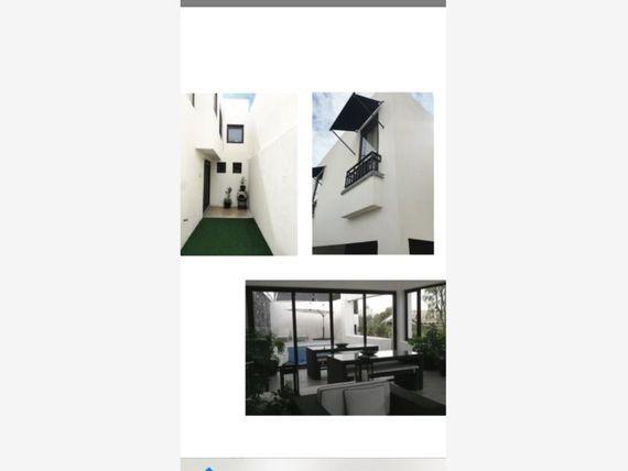 """Casa en Venta en ´<span itemprop=""""addressLocality"""">Zibatá</span>"""