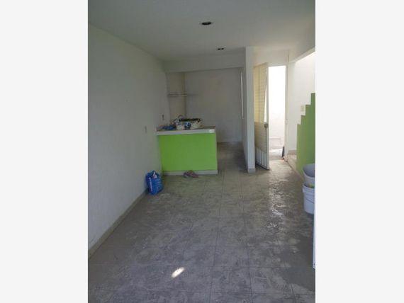 Casa en Venta en Fracc Granjas Merida