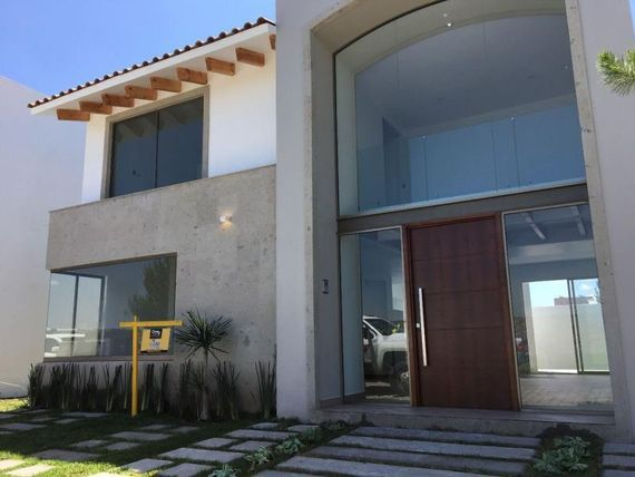 Casa en Venta en Condado del Valle