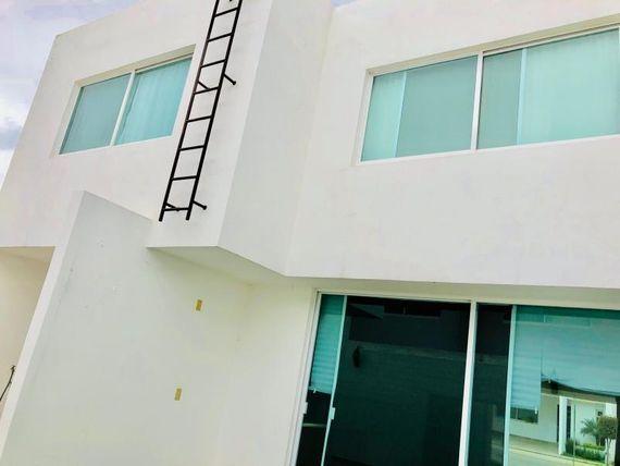 Casa en Renta en PUNTA DEL ESTE RESIDENCIAL
