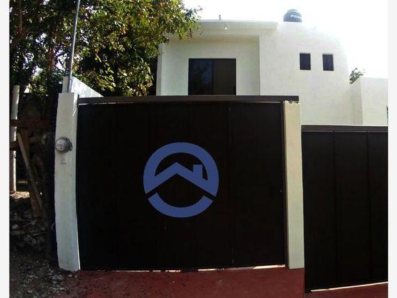 Casa en Venta en Teran