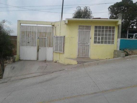 """Departamento en Venta en <span itemprop=""""addressLocality"""">Altiplano</span>"""
