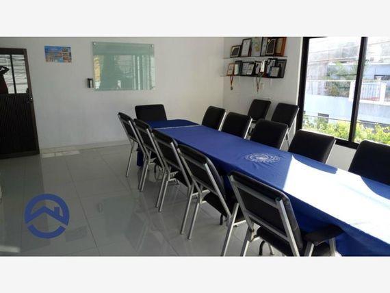 """Casa en Venta en <span itemprop=""""addressLocality"""">Infonavit El Rosario</span>"""