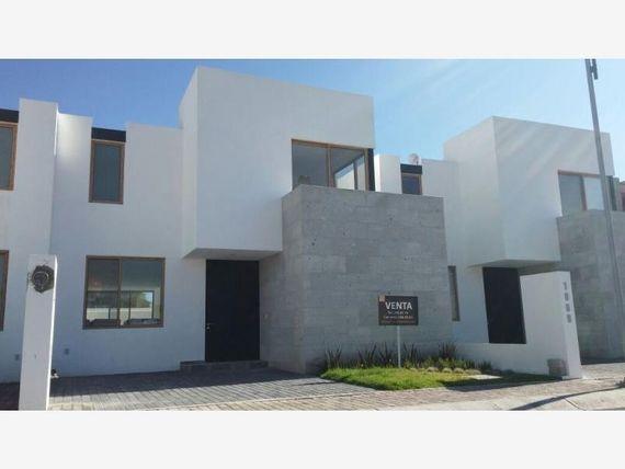 Casa en Venta en Condesa Juriquilla