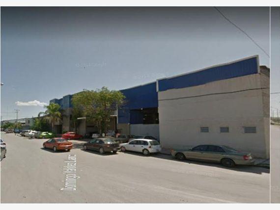 Nave en Venta en Ciudad Industrial Torreón