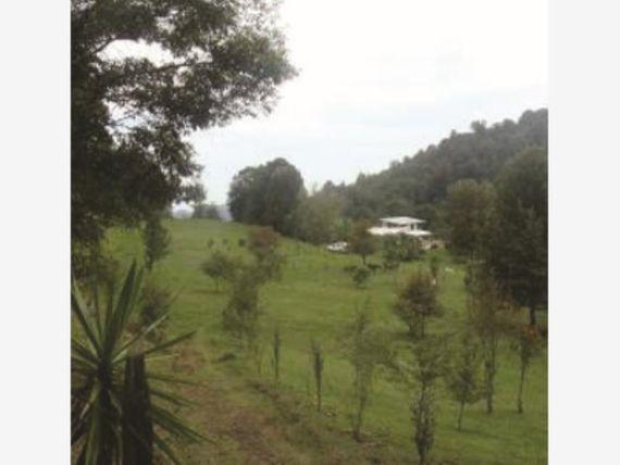 Finca/Rancho en Venta en San Andres