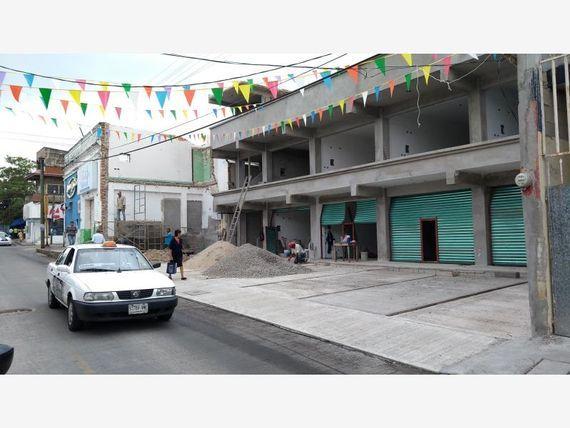 Local en Renta en Atasta de Serra