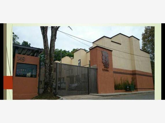 Casa en Venta en San Bruno