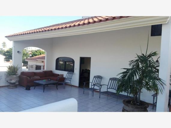 Casa en Venta en Balcones Nuevo Mexico