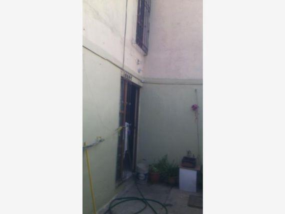 "Casa en Venta en <span itemprop=""addressLocality"">Villa Teresa</span>"