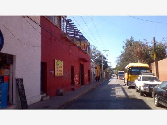 Bodega en Renta en Centro