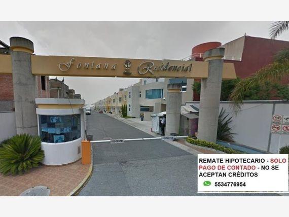 """Casa en Venta en <span itemprop=""""addressLocality"""">Santa Cruz del Monte</span>"""