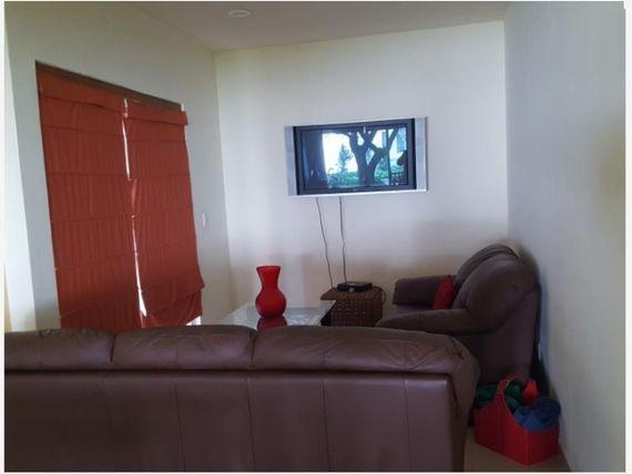 """Casa en Venta en <span itemprop=""""addressLocality"""">Balvanera Polo y Country Club</span>"""