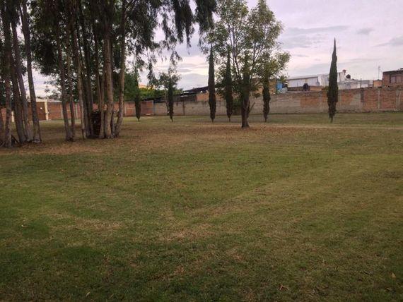 Terreno en Renta en Nuevo Mexico