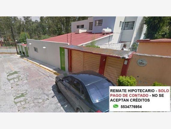 """Casa en Venta en <span itemprop=""""addressLocality"""">Lago de Guadalupe</span>"""
