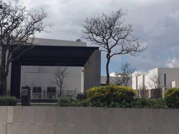 "Casa en Renta en ´<span itemprop=""addressLocality"">Zibatá</span>"