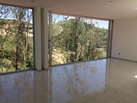 Casa en Venta en Lago Esmeralda