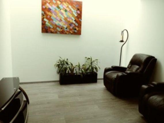 Casa en Venta en Colinas de Juriquilla
