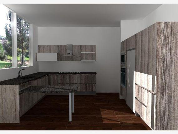 Casa en Venta en Rio Verde