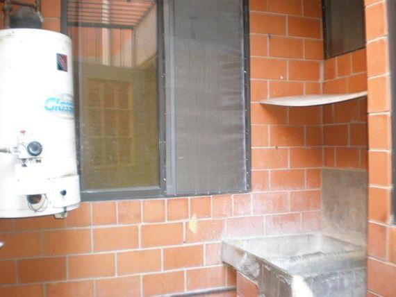 """Casa en Venta en <span itemprop=""""addressLocality"""">Jojutla</span> Centro"""