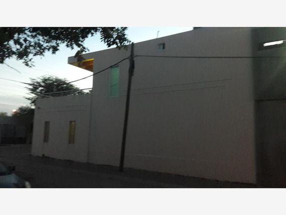 Casa en Venta en Fracc San Benito
