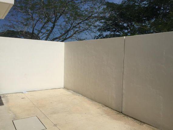 Departamento en Venta en Centro Ixtapa