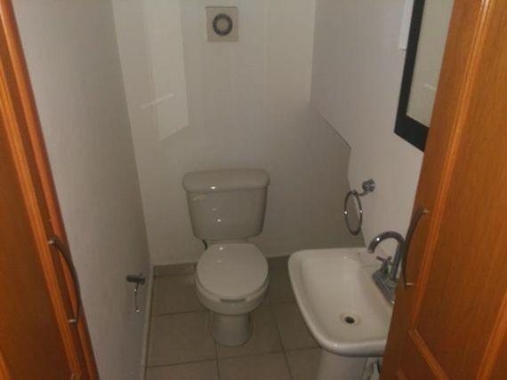 Casa en Renta en Fracc El Mirador