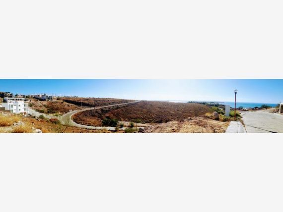 Terreno en Venta en BELLATERRA