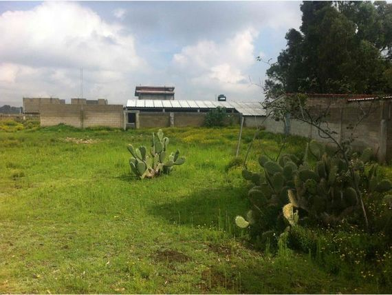 "Finca/Rancho en Venta en <span itemprop=""addressLocality"">Ejido de Jilotepec</span>"