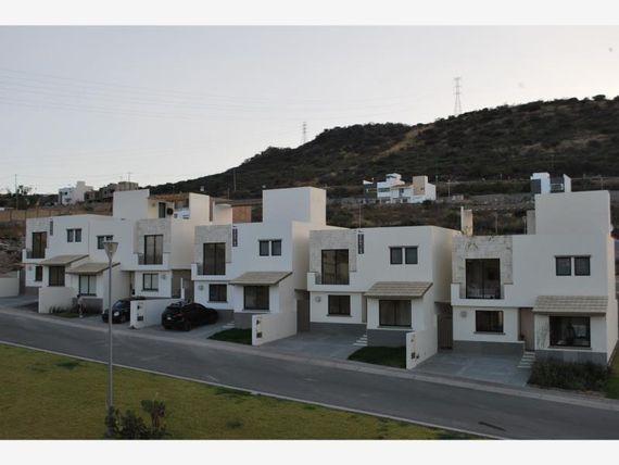 Casa en Venta en Punta Cuarzo